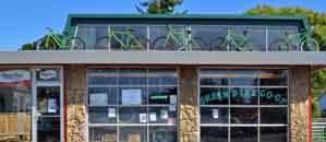 Seashore Family Literacy Waldport Oregon 11